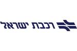 Israel_Railways_Logo